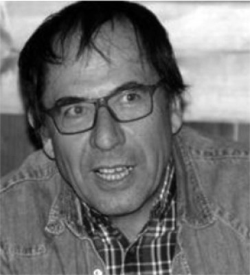 Jean-Marc Faure - Cercle K2