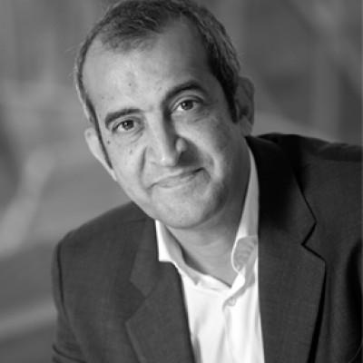 Philippe Mourouga