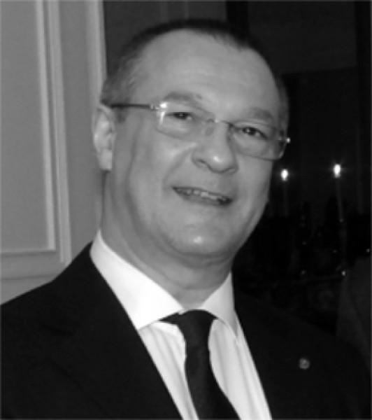 Joseph Silesi - Cercle K2