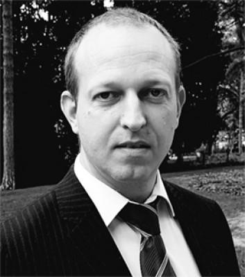 Stéphane Mortier - Cercle K2