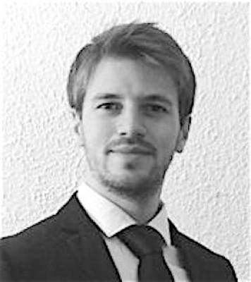 Mathieu Basset - Cercle K2
