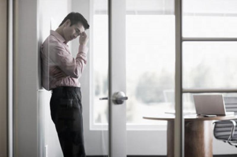 Déclaration d'un accident du travail ou d'une maladie professionnelle - Cercle K2