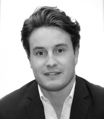 Jean-Renaud Michel - Cercle K2