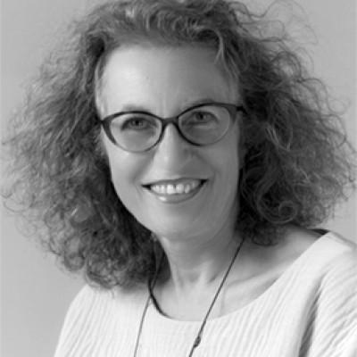 Patricia Couette