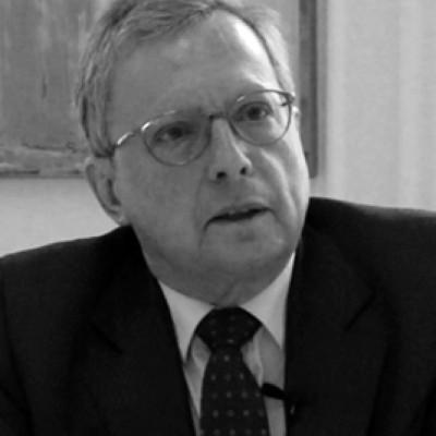 Francis Griveau