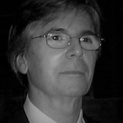 Daniel Guinier - Cercle K2