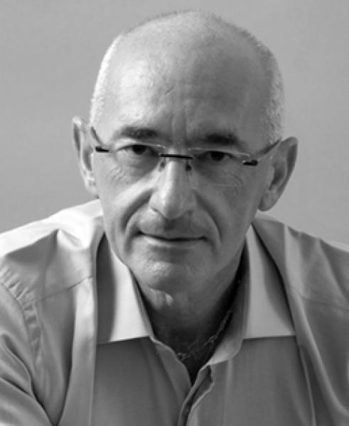 Pierre Grard - Cercle K2