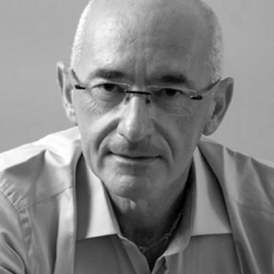 Pierre Grard