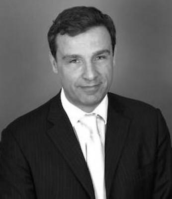 Yves  Nouvel - Cercle K2