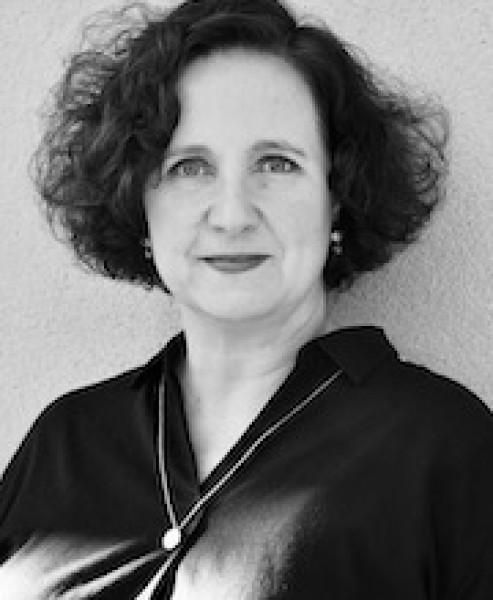 Sandrine Maljean-Dubois - Cercle K2
