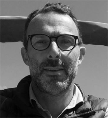 Vincent Michel - Cercle K2