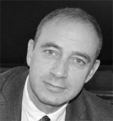 Général Jean-Luc Favier - Cercle K2