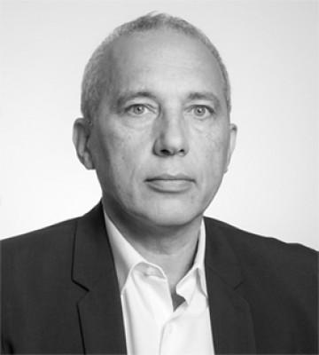 Jean-Philippe Canonne - Cercle K2