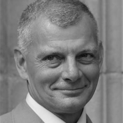 Général (2s) Christian Thiébault