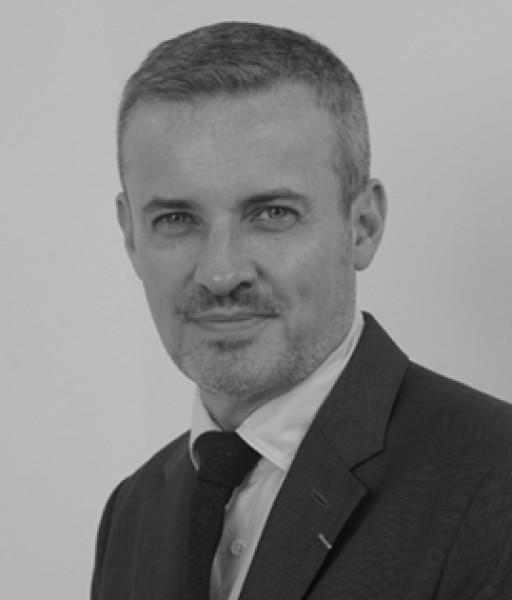 Emmanuel Pierrat - Cercle K2