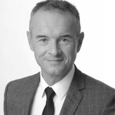Olivier Tirmarche