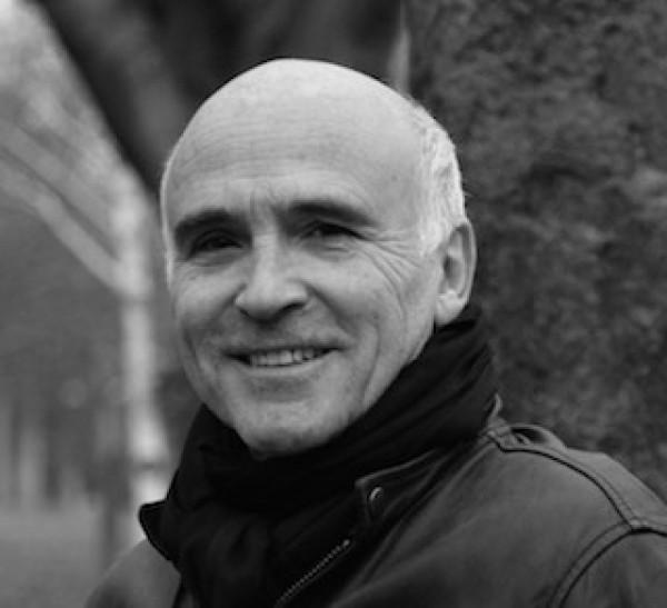 Jacques  Mazeau - Cercle K2