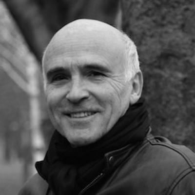 Jacques  Mazeau