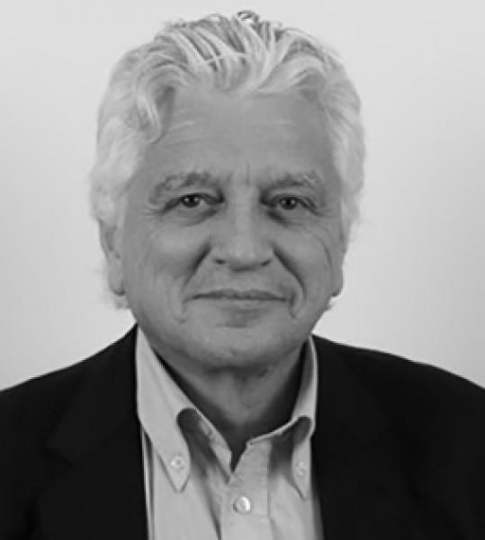 Jean-Pierre Doly - Cercle K2