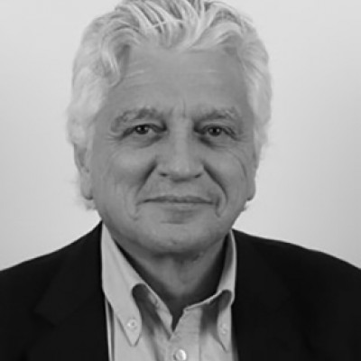 Jean-Pierre Doly