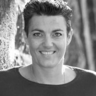 Charlotte Girard Fabre