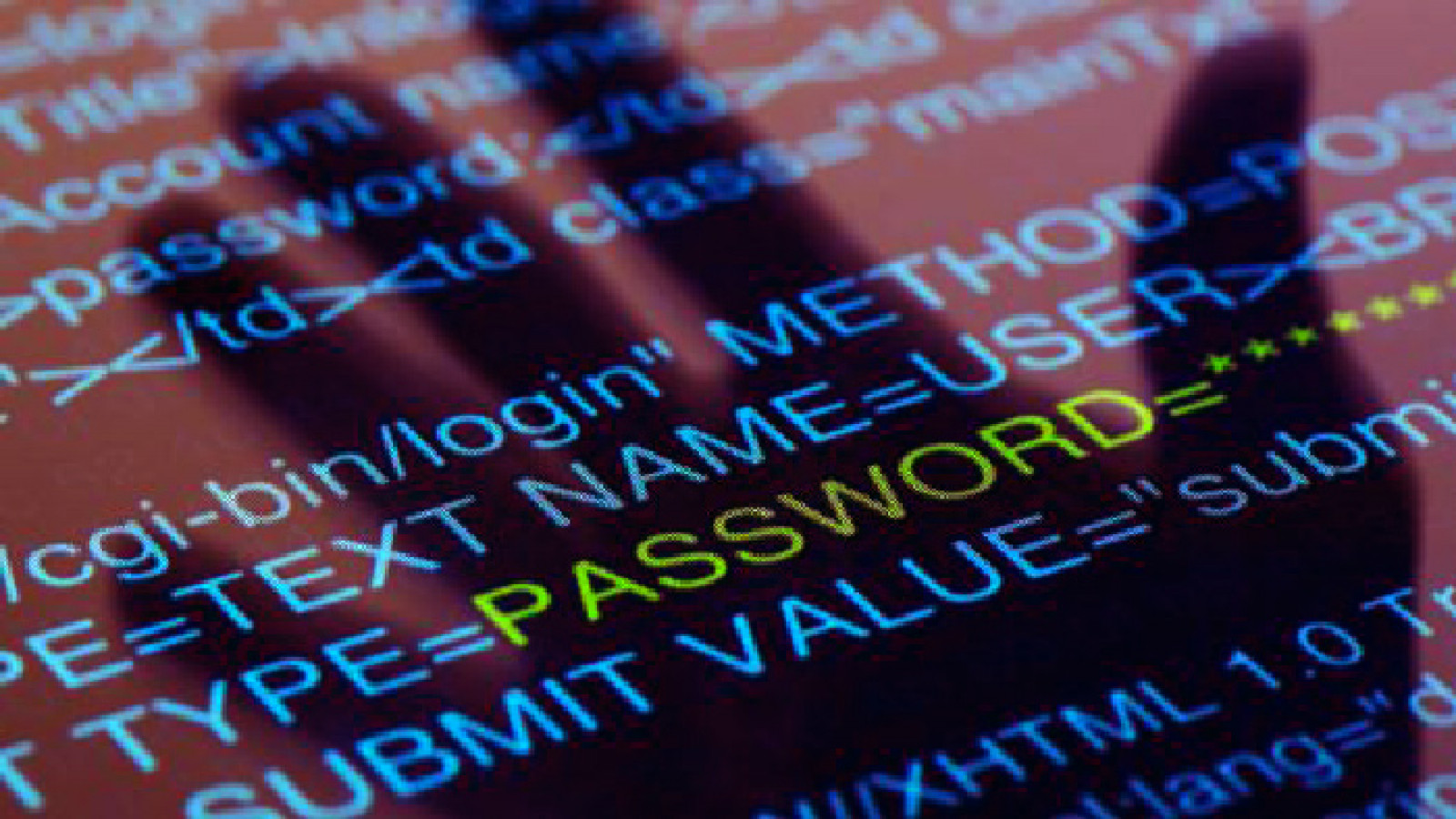 Cyber-Risk Disclosure: Who Cares? - Cercle K2