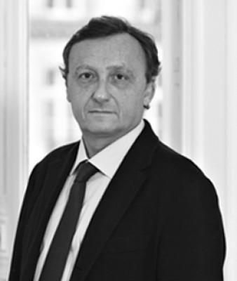 Jean-Michel Icard - Cercle K2