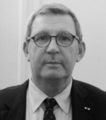 Général Marc Watin-Augouard - Cercle K2