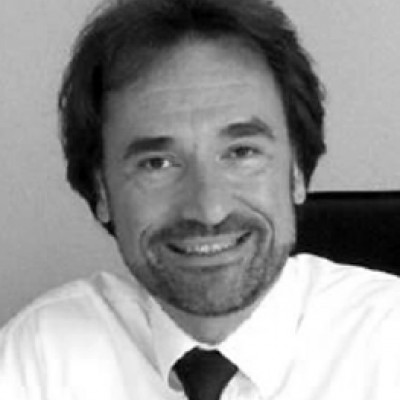 Michel Denglos - Cercle K2