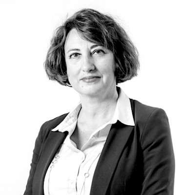 Nathalie Felines - Cercle K2