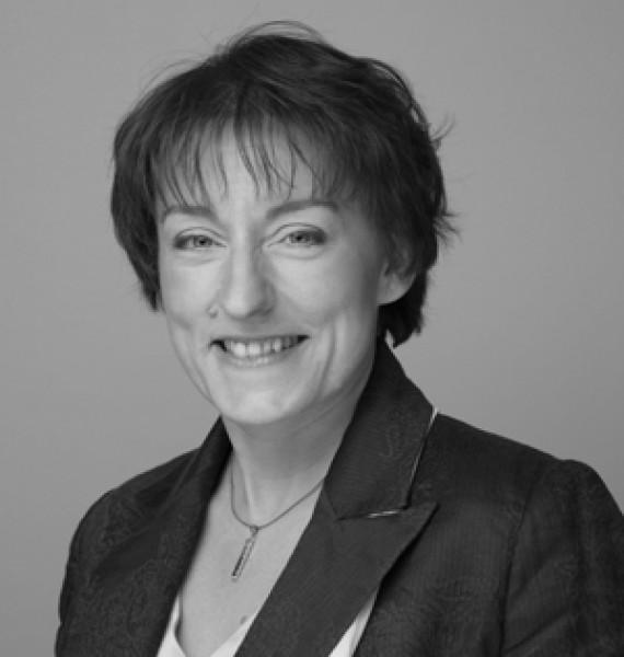 Monique Chézalviel - Cercle K2