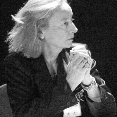 Michèle Guillaume-Hofnung  - Cercle K2