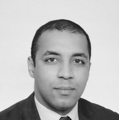 Driss Aït Youssef - Cercle K2