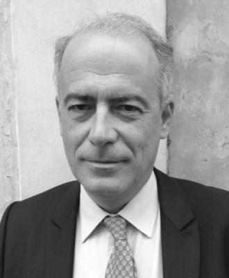 Olivier Raynaud - Cercle K2