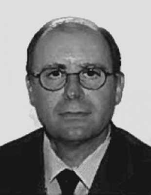 Didier Duval - Cercle K2