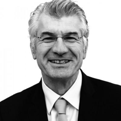 Ludovic Emanuely - Cercle K2