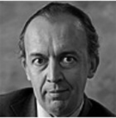 Bertrand Piens - Cercle K2