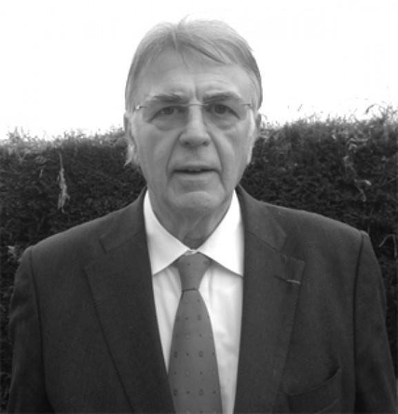 Pierre Albertini - Cercle K2