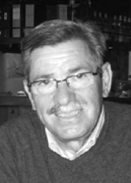 Mario Capraro - Cercle K2