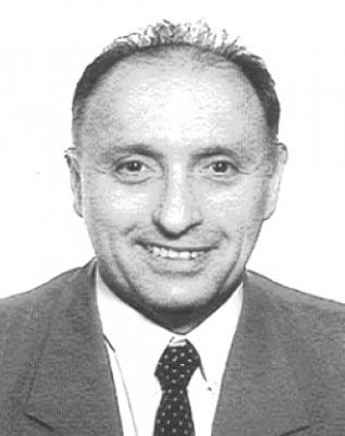 Jean-Claude Frezal - Cercle K2