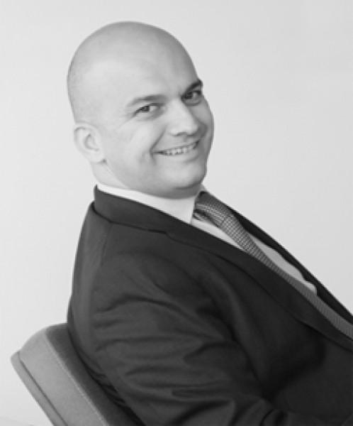 Franck Desevedavy - Cercle K2