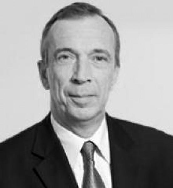 Alain Papiasse - Cercle K2